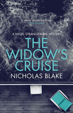 The Widows Cruise