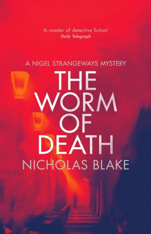 Worm of Death