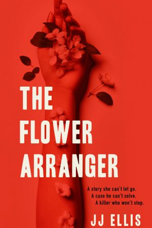 The Flower Arranger