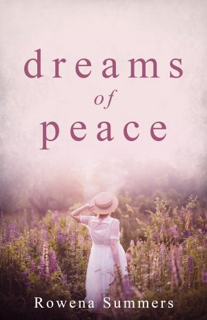 Dreams of Peace