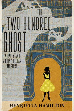 The Two Hundred Ghost
